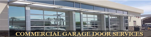 Long Beach Garage Door Repair Services Is Capable Of Providing A Complete  Collection Of Commercial Garage Doors Including Commercial Sectional  Aluminum ...