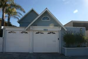 Long Beach Garage Door And Gates Repair Services