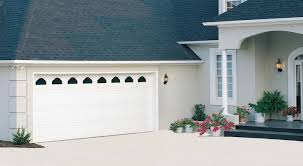 garage door repair Long Beach