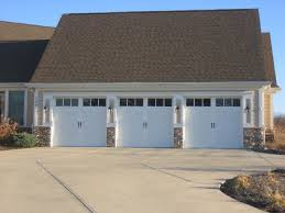 Long Beach garage door repair